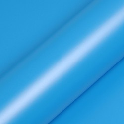 Olympic Blue Mat E3298M 61,5 cm x 5 meter