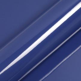 Antiqeu Blue Glossy S5534B 61 cm x 5 meter