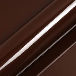 Brown Glossy S5476B 61 cm x 5 meter