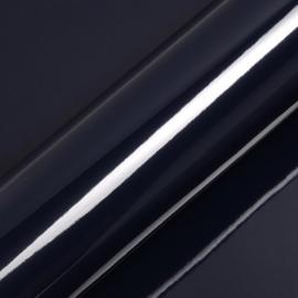 Dark Navy Blue Glossy  S5532B 61 cm x 5 meter