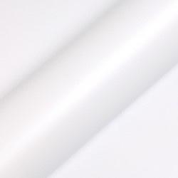 White Mat S5001M 61 cm x 5 meter