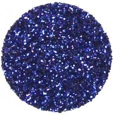Glitter Royal Blue 942 Flexfolie 50 cm x 1 meter
