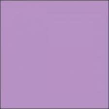 Lilac Mat 621042M 21x29 cm