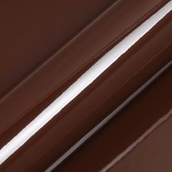 Brown Glossy E3476B 30,5 cm x 30 meter