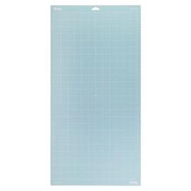 Cricut • Light grip Machine mat 30x60cm