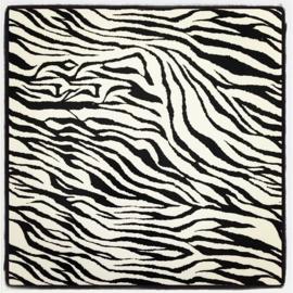 Zebra Flexfolie 30 cm x 50 cm