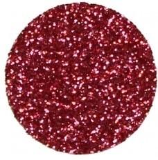 Glitter Pink 927 Flexfolie 50 cm x 1 meter