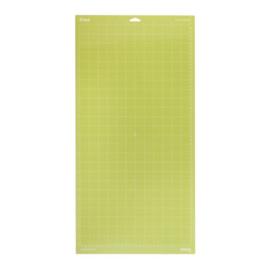 Cricut • Standard grip-machinemat 30x60cm