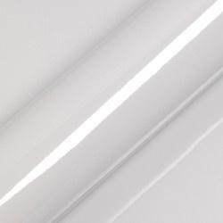Oyster Grey Glossy S5428B 61 cm x 5 meter