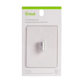 Cricut • Debossing Tip fijn