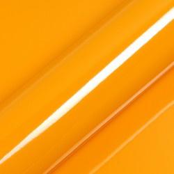 Apricot Glossy S5137B 61 cm x 5 meter