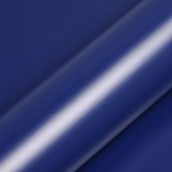 Dark Blue Mat E3281M 61,5 cm x 5 meter