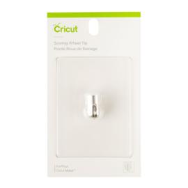 Cricut • Single Scoring Wheel