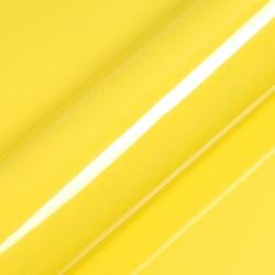 Lemon Glossy S5108B 61 cm x 5 meter