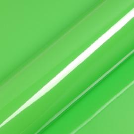 Kiwi Glossy S5375B 61 cm x 5 meter