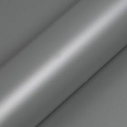 Dark Grey Mat E3444M 61,5 cm x 5 meter