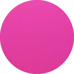 Fluor Pink 241 Flock Folie 50cm x 100cm