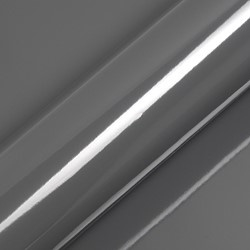 Dark Grey Glossy S5445B 21 x 29 cm
