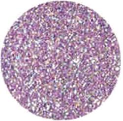 Glitter Holo Pink 996 Flexfolie 5 meter x 50 cm