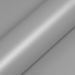 Grey Mat E3430M 61,5 cm x 5 meter