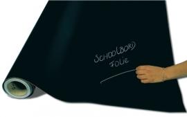 Schoolbordfolie 30,5 cm x 1 m