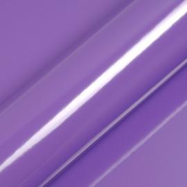 Lavender Glossy S5655B  61 cm x 5 meter
