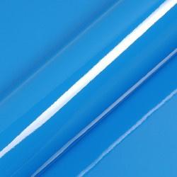 Ocean Blue Glossy S5005B 61 cm x 5 meter