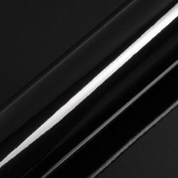Black Glossy S5889B 61 cm x 5 meter