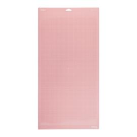 Cricut • FabricGrip™ Machinemat 30x60cm