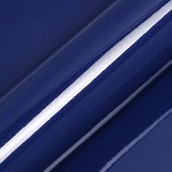 Dark Blue Glossy E3281B 30,5 cm x 30 meter