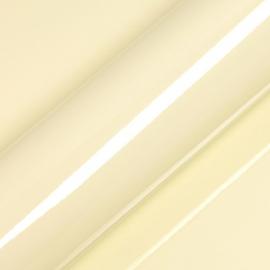 Pale Yellow Glossy S5607B 61 cm x 5 meter