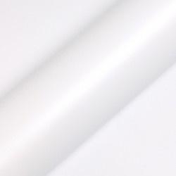 Vinyl Suptac White S5001M 61 cm x 5 meter