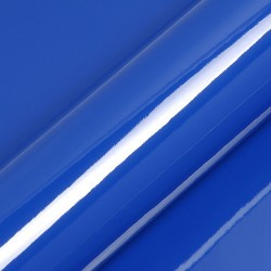 Permanent Blue Glossy E3294B  30,5 cm x 30 meter