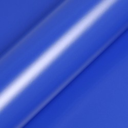 Mediterranean Blue Mat E3286M 61,5 cm x 5 meter