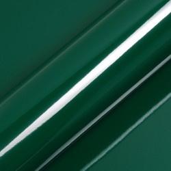 Racing Green Glossy S5336B 61 cm x 5 meter