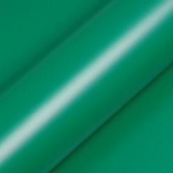 Kelly  Green Mat E3340M 30,5 cm x 5 meter