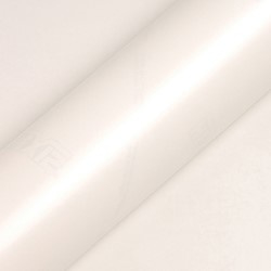 Clear Mat S5899M 61 cm x 5 meter