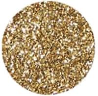 Glitter Old Gold 945 Flexfolie 5 meter x 50 cm