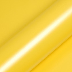 Light Yellow Mat E3116M 30,5 cm x 1 meter