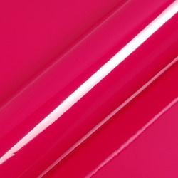 Cyclamen glossy S5220B 21 x 29 cm