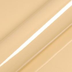 Beige Glossy S5461B 61 cm x 5 meter