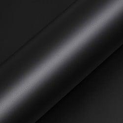 Black Mat E3889M 61,5 cm x 5 meter