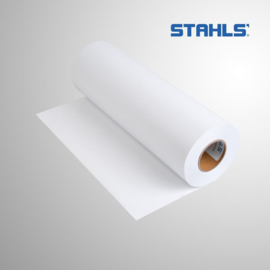 Flexfolie Silicone 3D 500 White 30 cm x 50 cm