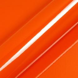 Dutch orange Glossy S5165B 21 x 29 cm