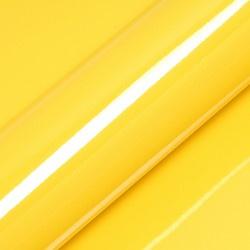 Light Yellow Glossy  E3116B  30,5 cm x 30 meter