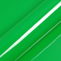 Granny Green Glossy S5370B 61 cm x 5 meter