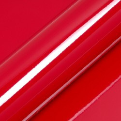 Cardinal Red Glossy S5193B 61 cm x 5 meter