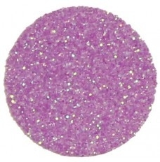 Glitter Fluor Purple 940 Flexfolie  50 cm x 1 meter