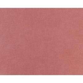 Pink Adhesive Cardstock
