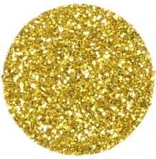 Glitter Gold 920 Flexfolie 5 meter x 50 cm